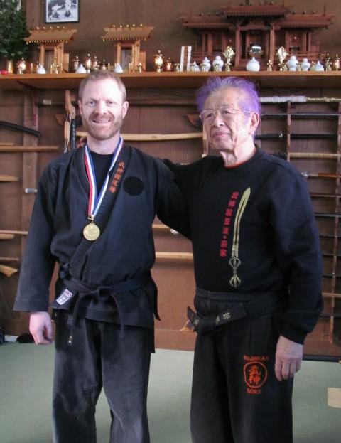 Ninja-Grandmaster-Hatsumi-Jake