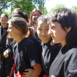 kunoichi-group